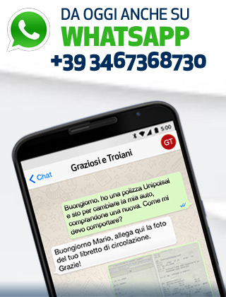 banner vertical whatsapp due